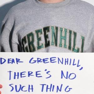 deargreenhill2